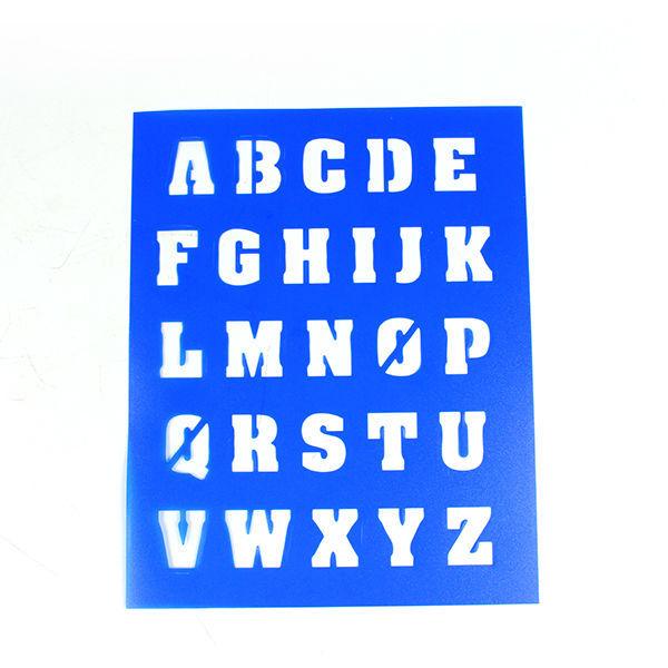 perfect kids pp drawing stencil kids pp art stencil kids plastic stencils