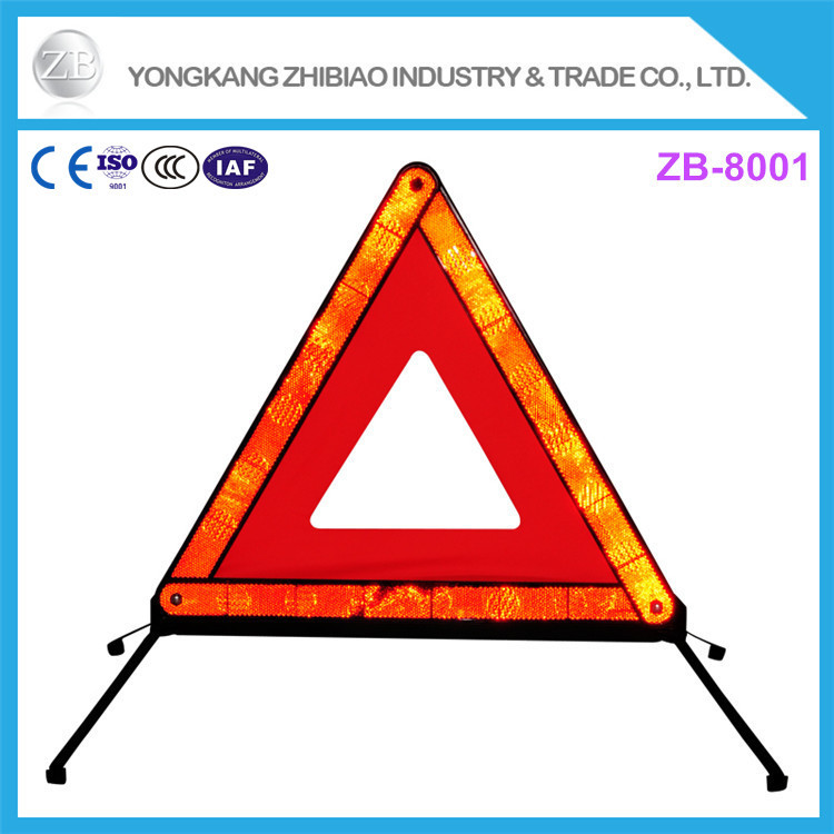 China Symbol Good China Symbol Good Manufacturers And Suppliers On