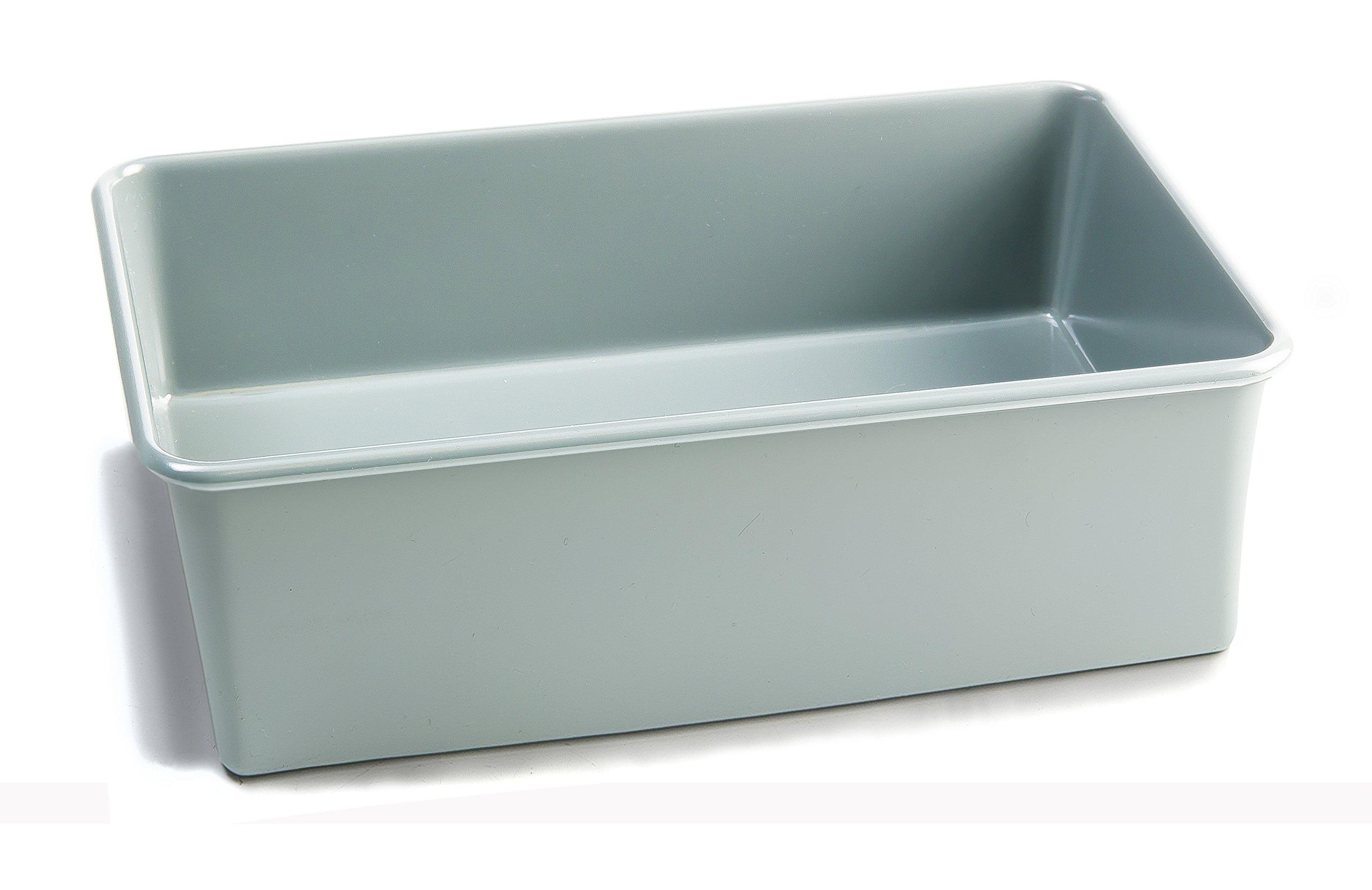 Kaiser 20-30cm Adjustable Loaf Tin Uk Post Free Cookware, Dining & Bar