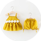 childrens wholesale 2pcs boutique clothing baby girl clothes boutique