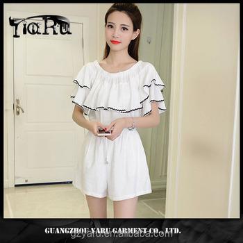 sexy-girls-guangzhou-teen-anal-video