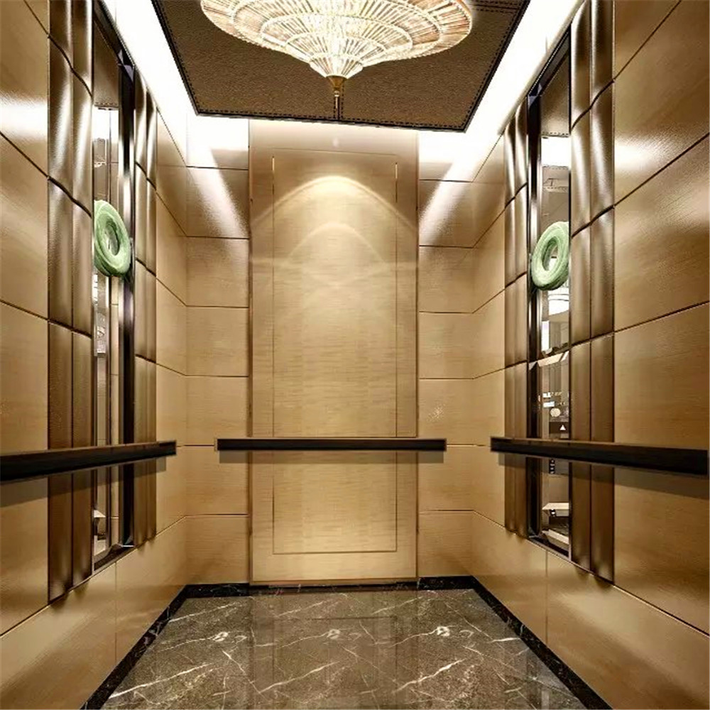 elevator interior design imagephotos pictures on Alibaba