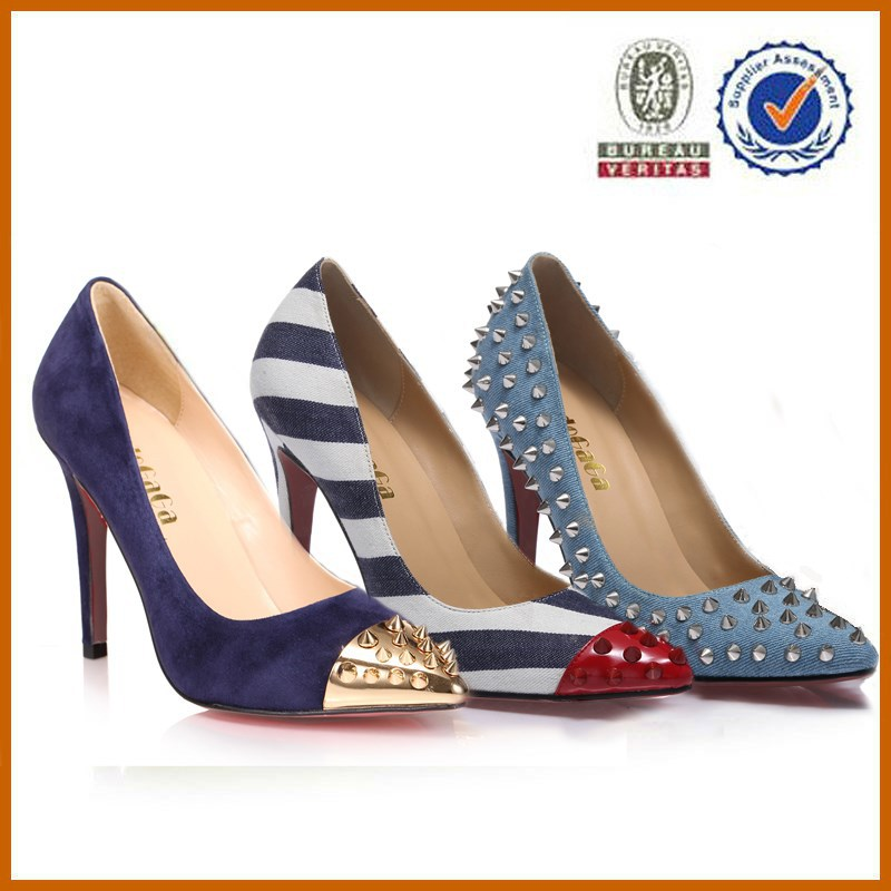 Buy Cheap high heels and pumps from hitmixeoo.gq Offers low prices and good quality high heels online shopping with red, blue, white and all kinds of color holiday sexy shoes for you. Add to your favorites $ USD € EUR £ GBP ¥ JPY $ CAD $ AUD ₣ CHF $ HKD p.