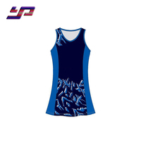 Oem Service Custom Sublimation Printing Cheerleader Uniform Sexy Cheer Leading Uniforms