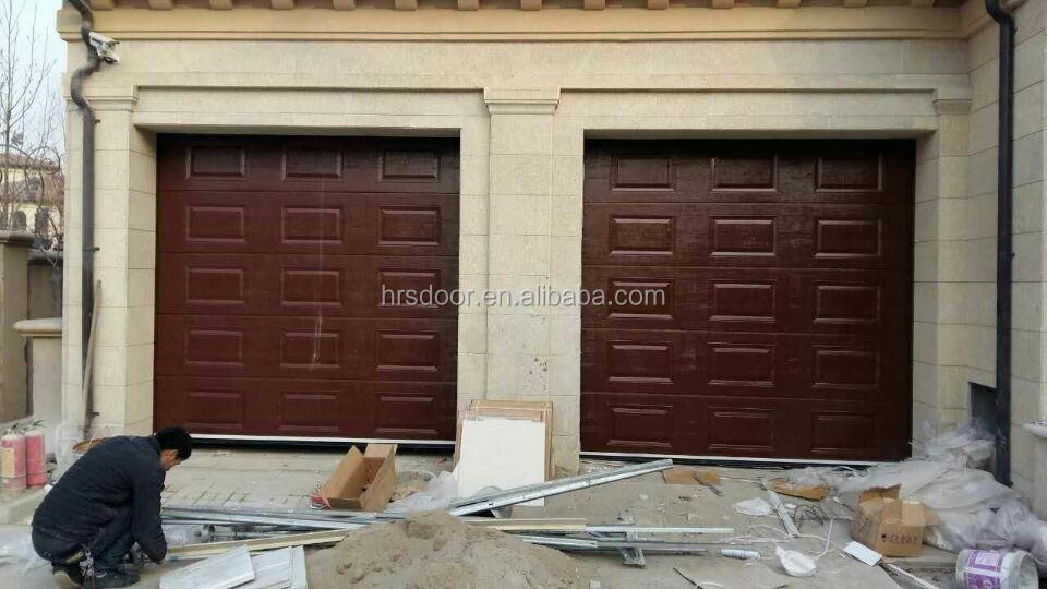 Insulated Door Panels, Insulated Door Panels Suppliers And Manufacturers At  Alibaba.com