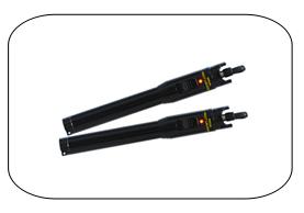 In Stock DVP-1660 Fiber Optic Visual Fault Locator