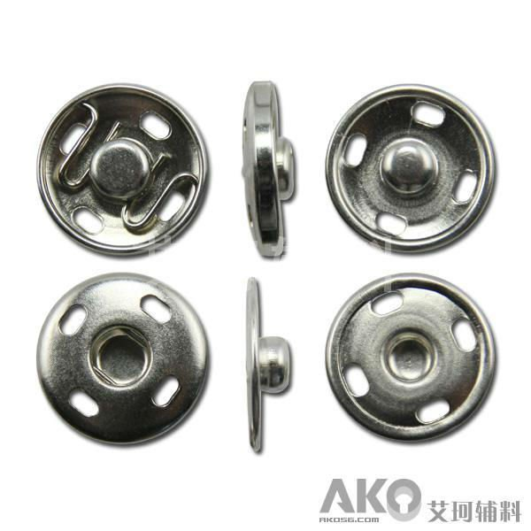 press stud fasteners with best price