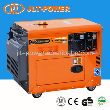 5000watts Key/electricity Start Diesel Engine Driven Diesel Generator  Welding Machine - Buy Diesel Generator Welding Machine,Diesel Generator