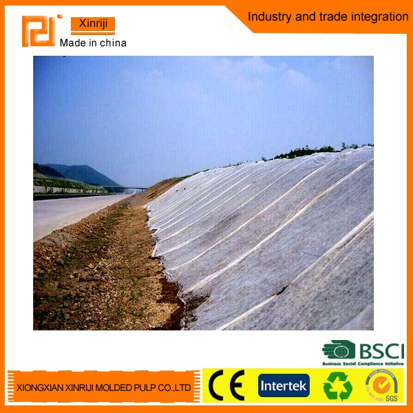 Hot Selling Wholesale eco-friendly Agricultural greenhouse 100% polyproylene spunbond nonwoven fabric