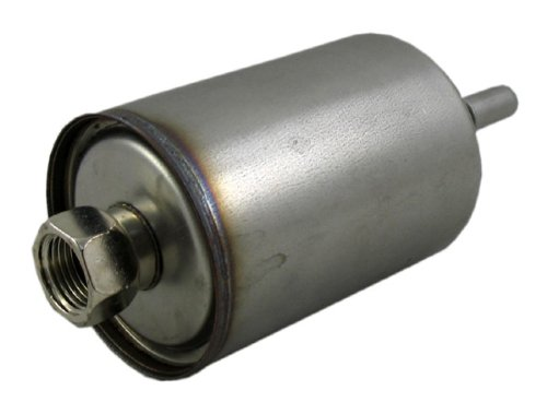 Pentius PFB54714 UltraFLOW Fuel Filter