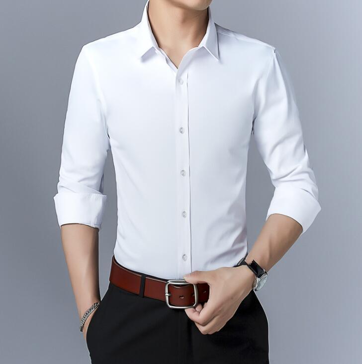 2b94028cbdad9 مصادر شركات تصنيع أنيق قميص للرجال وأنيق قميص للرجال في Alibaba.com