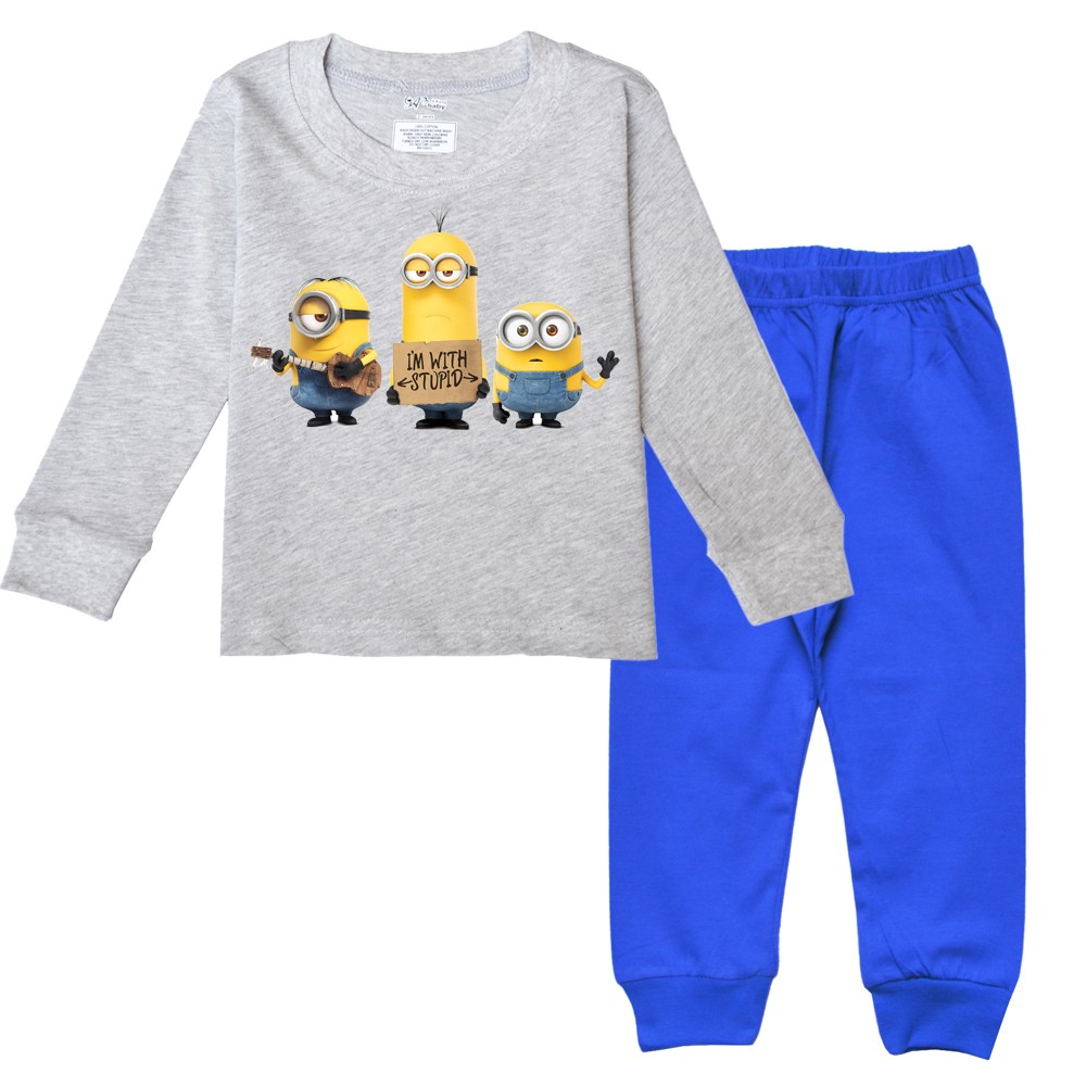 Children S Clothes Online D Kids Clothes Find Kids Clothing Kohls