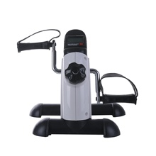 Fitnessapparatuur gym machine gemotoriseerde mini pedaal <span class=keywords><strong>trainer</strong></span> elliptische