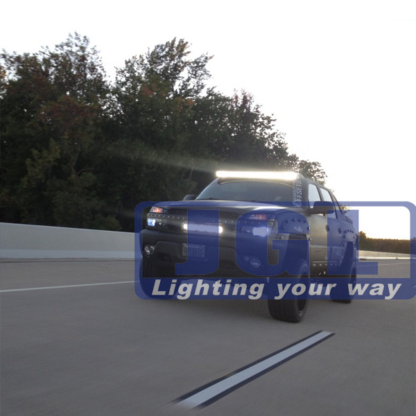 E4 approved led truck light bar 96w led off road light bar 15 e4 approved led truck light bar 96w led off road light bar 15 cree led mozeypictures Choice Image