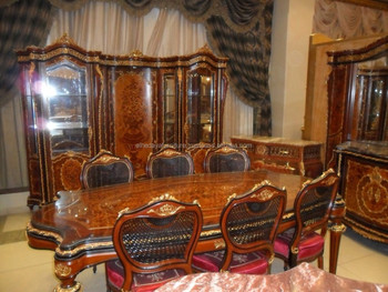 Cool Antique French Dining Room Buy Antique French Dining Room Dining Room Tables Dining Room Furniture Product On Alibaba Com Interior Design Ideas Oteneahmetsinanyavuzinfo