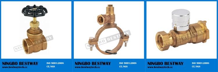 valves and fittings.jpg
