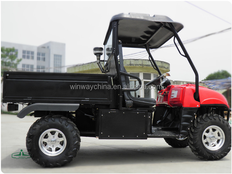 Wholesale Portable Lawn Mower Farmboss Ii 1000cc Diesel