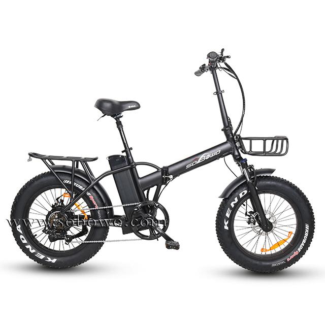 1e4ba0609d4 China folding electric bicycle wholesale 🇨🇳 - Alibaba