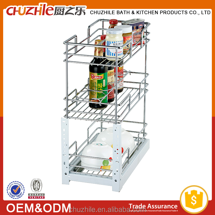 commercial good quality kitchen cabinet plate rack buy good quality white kitchen cabinets quicua com