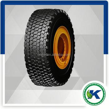 Radial Otr Tire 385/95r24 385/95r25 445/95r25