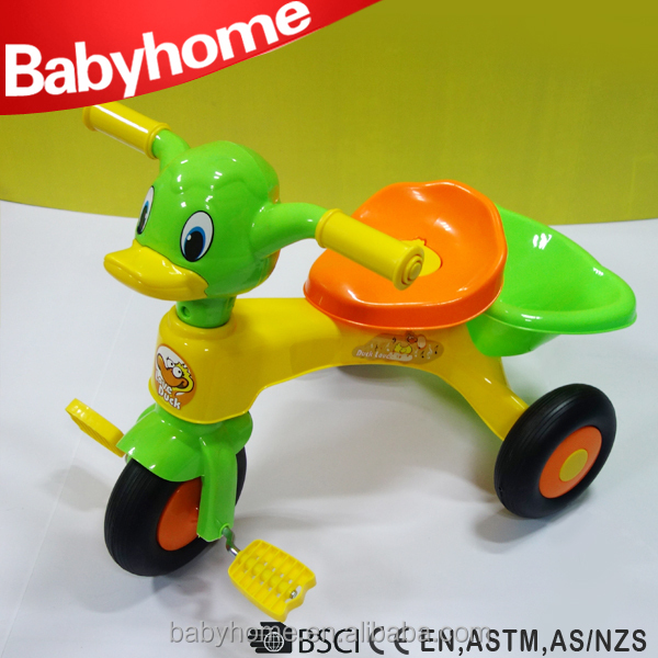 2014 cheap baby tricyle price with high quality
