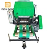 Mini Hay Baler Sale Corn Silage Packing Machine