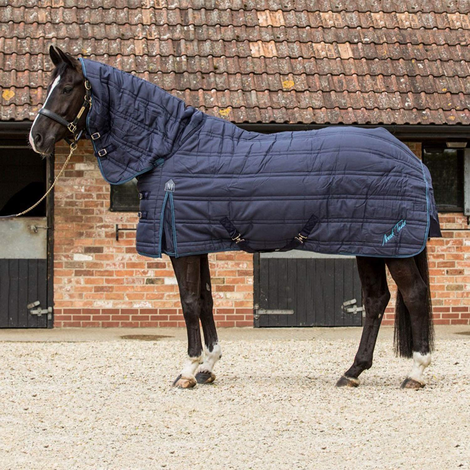 Horse Rugs Sheets Mark Todd Deluxe