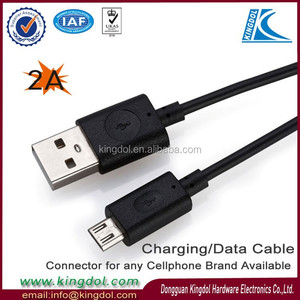Newest Design USB Data 18 pin cable