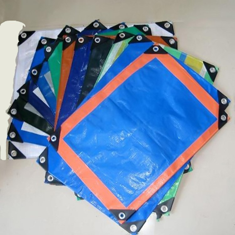 Reinforced Reusable Free Sample Birthday Tarpaulin Design ...