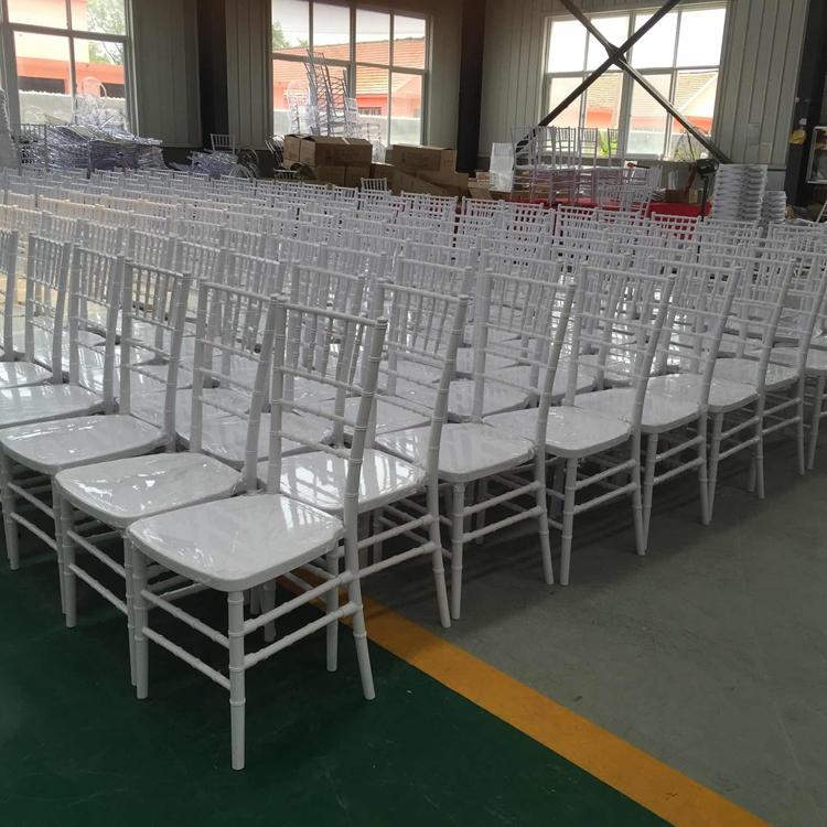 Wholesale Resin Chiavari Chairs Wholesale Resin Chiavari Chairs