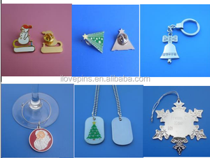 DongGuang Christmas Gifts Items for Merry Christmas Souvenirs
