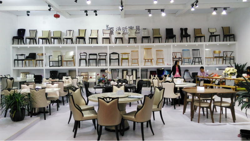 l Eatheroid Low Back Coffee Shop Cheap Restaurant Chairs For