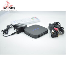 Miglior prezzo wifi android <span class=keywords><strong>iptv</strong></span> set top box EC6108V9