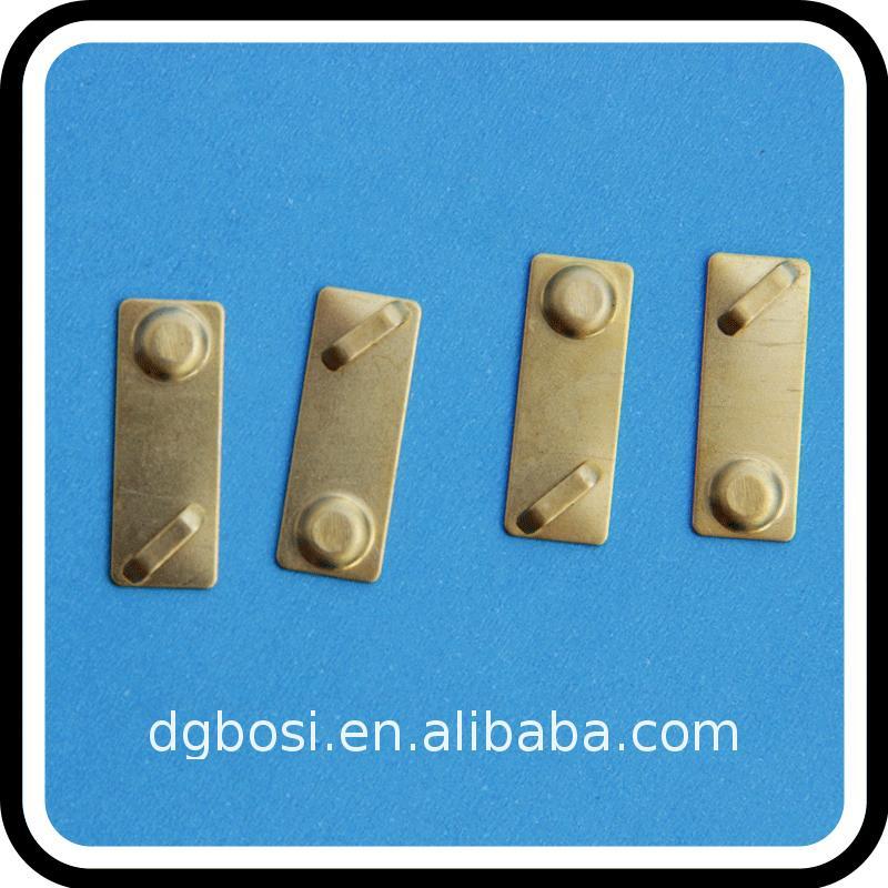 Easy Dowels Wholesale, Dowel Suppliers - Alibaba
