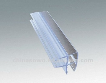 Glass Joint Gasket Use For 90 Degree Glass H 11a Buy