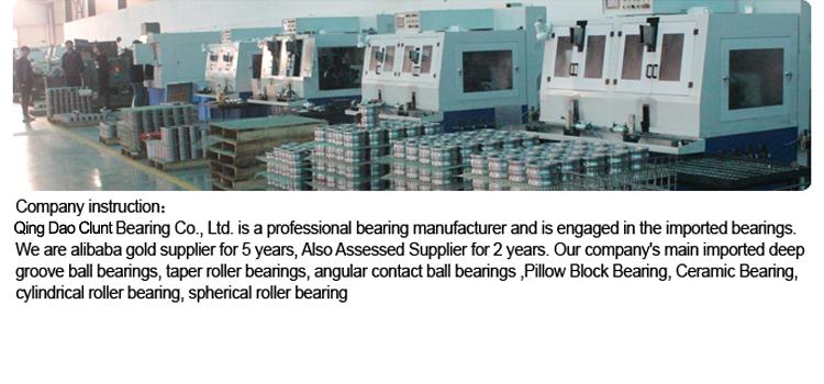 high quality wheel hub bearing DAC40800036 size 40*80*36 auto bearing DAC40800036