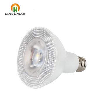 Led Par Lamp Incandescent Light Bulbs