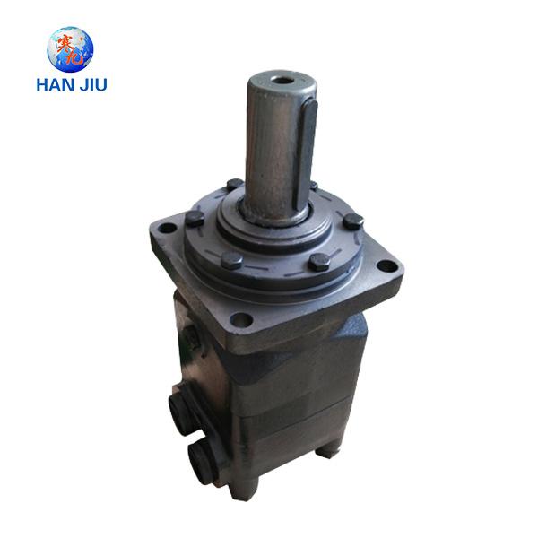 Sauer danfos hydraulic motor OMT630, Hydraulic Motor BMT 630 C