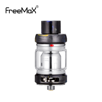2018 Newest FreeMax Mesh Pro 5ml/6ml Sub Ohm Tanks Shenzhen E Cigarette Supplier