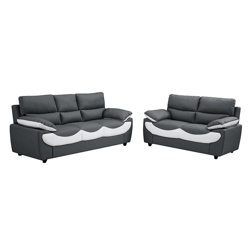 Executive Living Room Leather Sofa 5 Seater Sofa Set Designs With Price    Buy 5 Seater Sofa Set Designs,Executive Living Room Sofa,5 Seater Sofa Set  Designs ...
