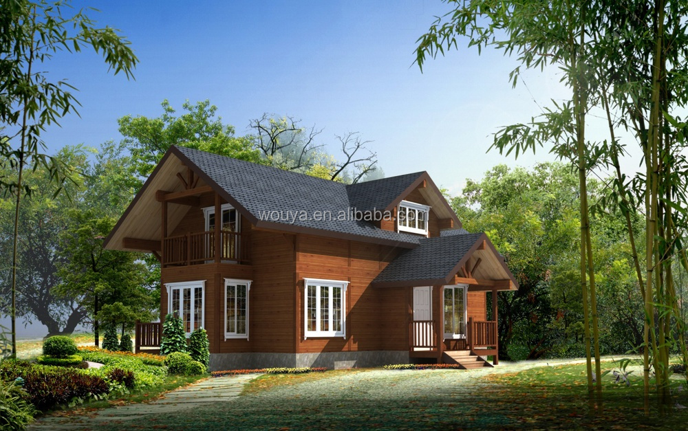 Prefabricated Houses Prices environment friendly economic prefabricated houses prices - buy