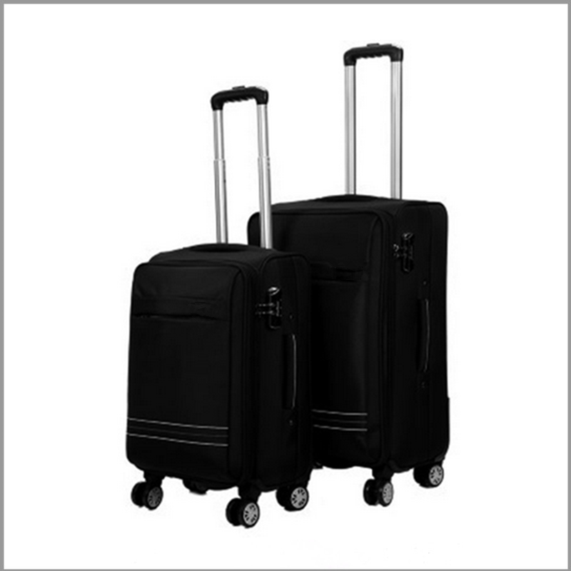 Custom Design Luggage, Custom Design Luggage Suppliers and ...