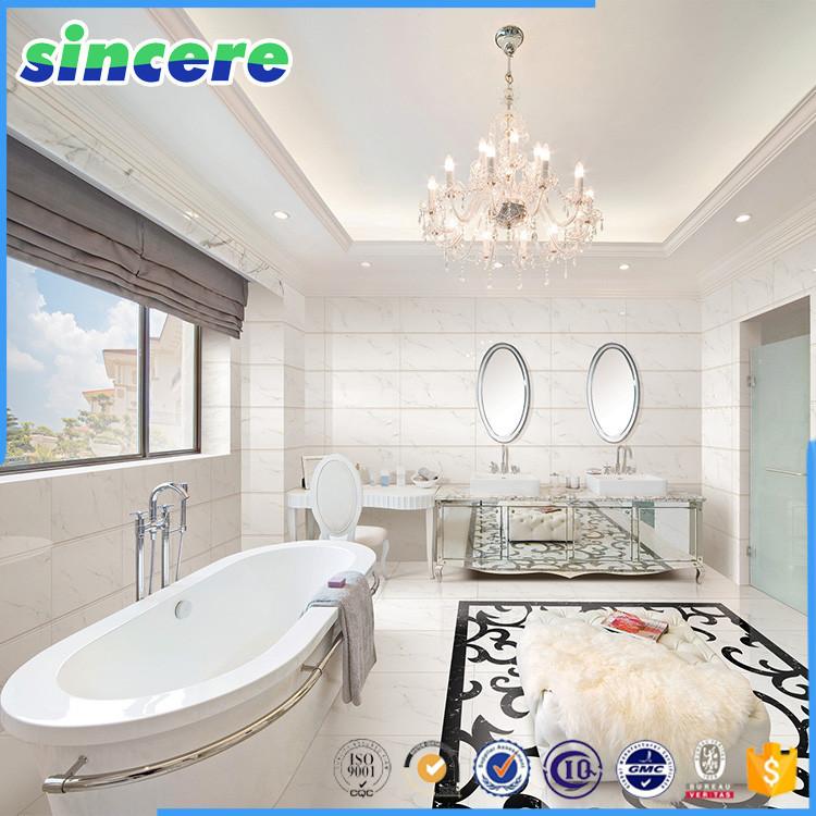 3d floor tile bathroom tile 3d bathroom flooring buy - Bathroom items that start with l ...