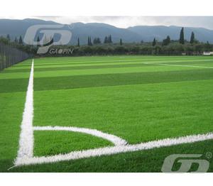2018 pp+pe grass sports golf soccer fake turf grass price artificial turf