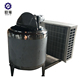 Top Quality Refrigerated Milk Cooling Vat/milk Chilling Tank in sale