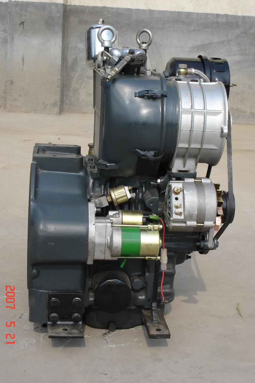 Deutz Mwm Air Cooled Single Cylinder Small 8hp Diesel Engine - Buy 8hp  Diesel Engine,Deutz 1 Cylinder Engine,Deutz Product on Alibaba com