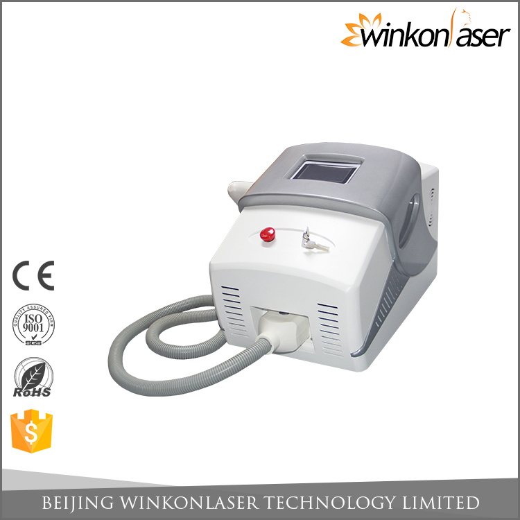 Chinese novel products tattoo removal laser equipment alibaba with express