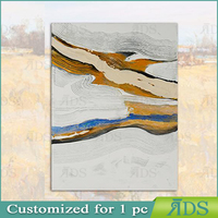 Oil Painting Canvas Abstract Art Painting Themes