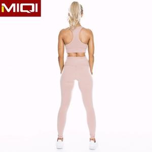 a781e7f422c China Sportswear
