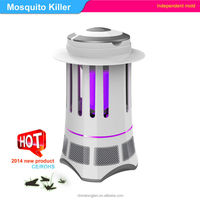 Import China Products Insect Killer Rechargeable Electric Fly ...